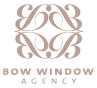 BOW WINDOW AGENCY